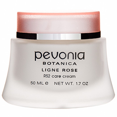 Pevonia RS2 Care Cream Image